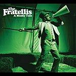 The Fratellis A Heady Tale - B-Side Bundle