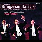 Iván Fischer Brahms: Hungarian Dances