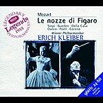 Alfred Poell Mozart: Le Nozze di Figaro