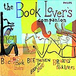 Beaux Arts Trio Music For Book Lovers