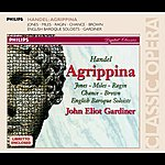 Donna Brown Handel: Agrippina