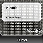 Hunter Plutonic (K-Traxx Remix)
