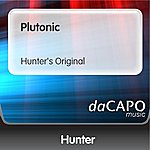 Hunter Plutonic (Hunter's Original)