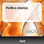 Ape Politica Isterica (Feat.  Jack The Smoker)