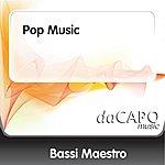 Bassi Maestro Pop Music