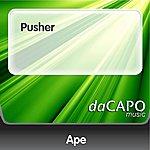 Ape Pusher (Feat.  Sir Bod)