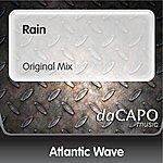 Atlantic Wave Rain (Original Mix)