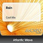 Atlantic Wave Rain (Cool Mix)
