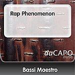 Bassi Maestro Rap Phenomenon