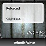 Atlantic Wave Reforced (Original Mix)