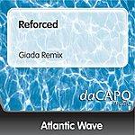 Atlantic Wave Reforced (Giada Remix)