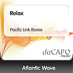 Atlantic Wave Relax (Pacific Link Remix)