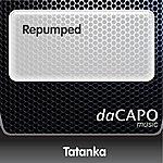 Tatanka Repumped