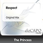 Princess Respect (Original Mix)