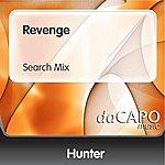 Hunter Revenge (Search Mix)