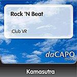 Kamasutra Rock 'N Beat (:Club VR)