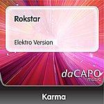 Karma Rokstar (Elektro Version)