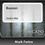 Mark Farina Russian (Gorby Mix)