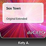 Katya Sex Town (Original Extended)