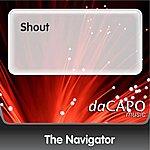 Navigator Shout