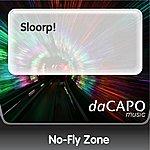 No-Fly Zone Sloorp!