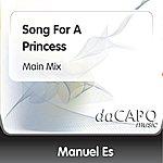 Manuel ES Song For A Princess (Main Mix)