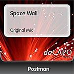 Postman Space Wail (Original Mix)