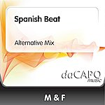 M.F. Spanish Beat (Alternative Mix)