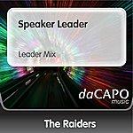 The Raiders Speaker Leader (Leader Mix)