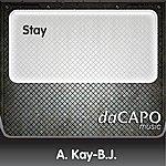 A. Kay-B.J. Stay
