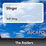 The Raiders Stinger (Soft Sting)