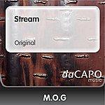 Mo-G Stream (Original)