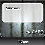T-Zone Survivors