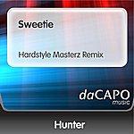 Hunter Sweetie (Hardstyle Masterz Remix)