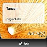 Mask Tanzen (Original Mix)