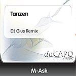 Mask Tanzen (DJ Gius Remix)