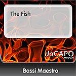 Bassi Maestro The Fish (Feat.  Rido)