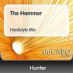 Hunter The Hammer (Hardstyle Mix)