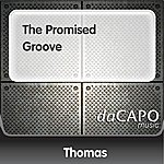 Thomas The Promised Groove