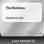 Luca Antolini DJ The Rainbow (Hardtrance Mix)