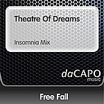 Freefall Theatre Of Dreams (Insomnia Mix)