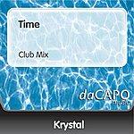Krystal Time (Club Mix)