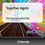 Orlando Together Again (Dance Extended Mix)