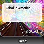 Deco Tribal In America