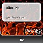 KC Tribal Trip (Jean Paul Version)