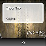 KC Tribal Trip (Original)