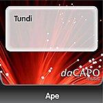 Ape Tundi