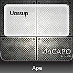 Ape Uassup