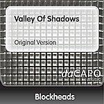 The Blockheads Valley Of Shadows (Original Version)