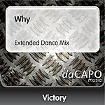 Victory Why (Extended Dance Mix)